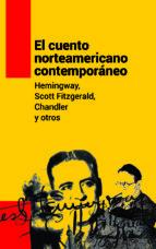 el cuento norteamericano contemporaneo-9789871263301