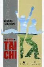 la esencia del tai chi liang huang 9789876090001