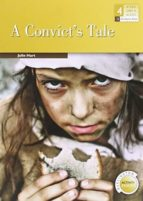 a convict s tale-9789963516001