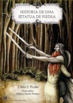historia de una estatua de piedra (ebook)-cdlap00004001