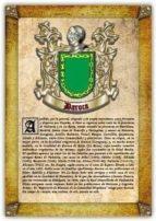 apellido daroca (pdf de lectura e impresión) (ebook) (ebook)-cdlhi00050001