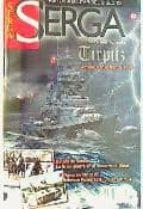 El libro de Revista serga nº 82 (marzo / abril 2013) historia militar del sig lo xx autor VV.AA. PDF!