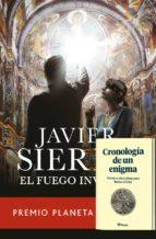 pack verano el fuego invisible javier sierra 8432715103011