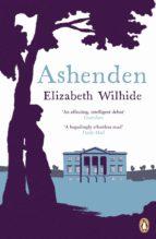 ashenden (ebook) elizabeth wilhide 9780241960011