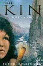 The kin: noli's story Audiolibros gratuitos en línea no descargables