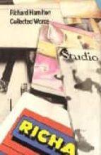 Richard hamilton: collected works 1953-1982 Descarga y descarga de libros electrónicos