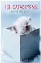 101 Cataclysms: for the love of cats por Rachel hale 978-0821261811 PDF MOBI