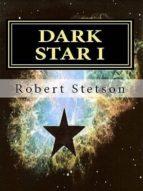 ROBERT STETSON