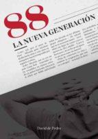 88, la nueva generación (ebook)-9781495322211