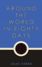 around the world in eighty days (ebook) 9781537803111