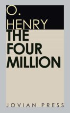 the four million (ebook) 9781537824611