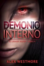 el demonio interno (ebook) alex westmore 9781547500611