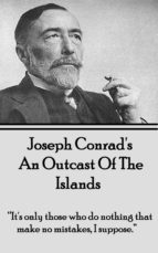 an outcast of the islands (ebook)-joseph conrad-9781780007311