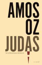judas-amos oz-9781784740511