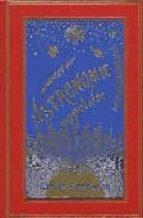 Descargador de libros de Google Astronomie populaire