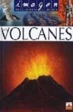 los volcanes (imagen descubierta del mundo) (incluye un puzzle) emilie beaumont christine gaudin 9782215082811