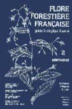 Flore forestiere française: montagnes Descarga gratuita de Ebook for gate 2012