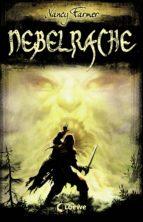 nebelrache (ebook)-9783732011711