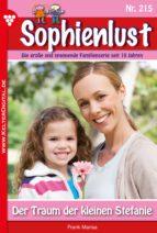 sophienlust 215   familienroman (ebook) marisa frank 9783740912611