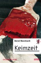 BERND MANNHARDT