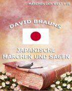 DAVID BRAUNS