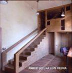 (pe) arquitectura con piedra-9783864073311