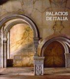 palacios de italia-9783864075711