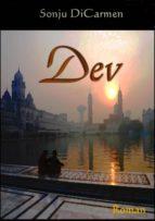 dev (ebook)-sonju dicarmen-9783981336511