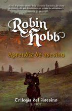 aprendiz de asesino (trilogía del asesino 1) (ebook)-robin hobb-9786073124911
