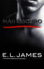 mas oscuro-e.l. james-9786073162111