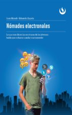 nómades electronales (ebook)-juan biondi shaw-eduardo zapata saldaña-9786123180911