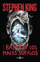 el bazar de los malos sueños (ebook)-stephen king-9788401018411