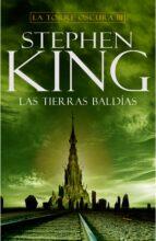 las tierras baldias (la torre oscura iii) (2ª ed.) stephen king 9788401021411