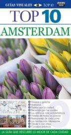 amsterdam 2013 (top ten) 9788403512511