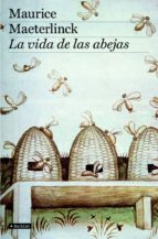 la vida de las abejas (ebook) maurice maeterlinck 9788408097211