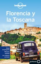 florencia y la toscana 2014 (4ª ed.) (lonely planet)-virginia maxwell-nicola williams-9788408124511