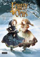 fairy oak 3. el poder de la luz elisabetta gnone 9788408204411
