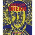 american dream-artemio rodriguez-9788415118411