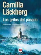 LOS GRITOS DEL PASADO (EBOOK)