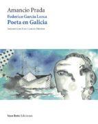 [EPUB] Federico garcia lorca: poeta en galicia + cd