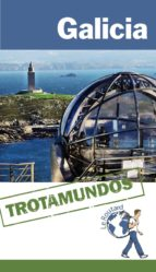 galicia 2014 (trotamundos   routard) 9788415501411