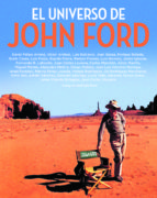 el universo de john ford 9788415606611