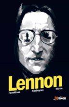 lennon-9788416435111
