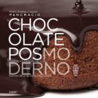 chocolate posmoderno (ebook)-9788416449811