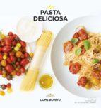 pasta deliciosa vivian lui 9788416489411