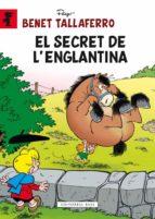 el secret de l englantina-9788416587711