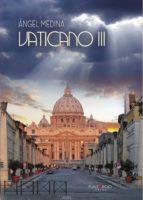 vaticano iii-9788416611911