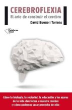 cerebroflexia david bueno i torrens 9788416620111