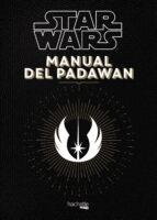 manual del padawan nicolas beaujouan philippe touboul 9788416857111