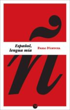 español, lengua mia-benji davies-9788416876211